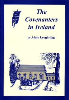 The Covenanters in Ireland