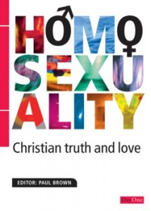 Homosexuality : Christian Truth And Love