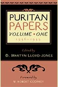 Puritan Papers - Volume 1