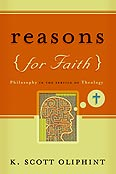 Reasons for Faith Philosophy in the Service of Theology