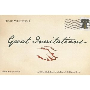 Great Invitations