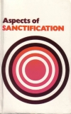 Aspects of Sanctification