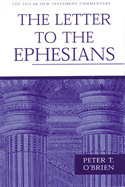 Pillar NT Commentary: The Letter to the Ephesians