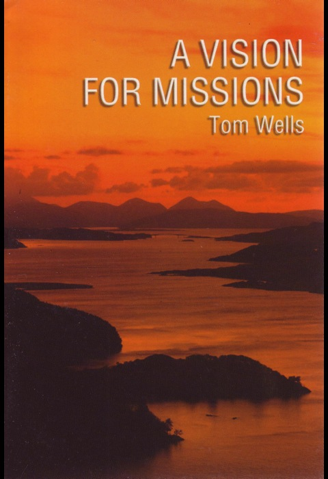 A Vision for Missions