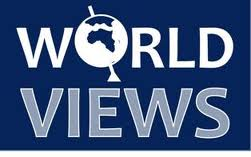 Apol. World View