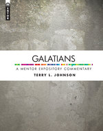A Mentor Expository Commentary: Galatians