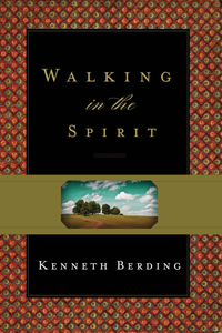 Walking in the Spirit - Click Image to Close