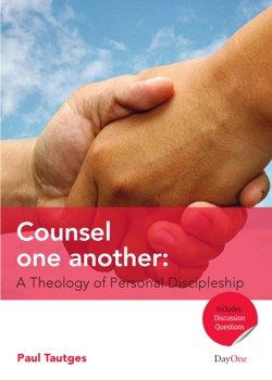Counsel One Another