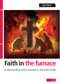Faith in the Furnace
