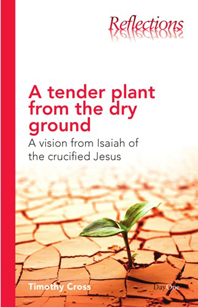 A Tender Plant from Dry Ground