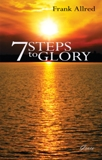 7 Steps to Glory