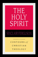 Contours of Christian Theology: The Holy Spirit