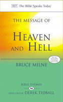 BST: The Message of Heaven and Hell