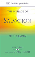 BST: The Message of Salvation