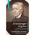 A Messenger of Grace