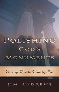 Polishing God's Monuments