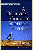 A Believer's Guide to Spiritual Fitness