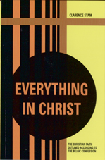 Everything in Christ