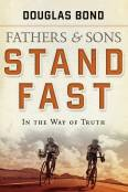Fathers & sons stand fast