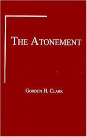 The Atonement - Click Image to Close