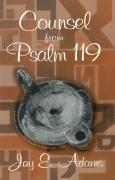 Counsel from Psalm 119